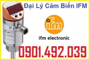 Mua Cảm biến IFM ở đây chính hãng từ Đức