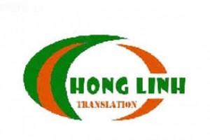 Dịch thuật tiếng Đức với mức phí ưu đãi dịch chuẩn