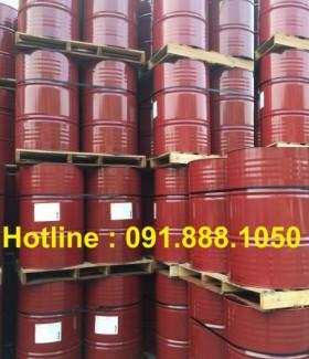 Bán Diphenyl Methane Isocyanate, bán DESMODUR 44V 20L