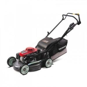Máy cắt cỏ tự hành Honda HRJ 216