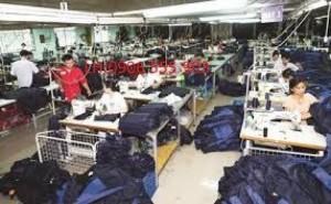 Sản xuất cung cấp áo mưa Đà Nẵng - in logo áo mưa