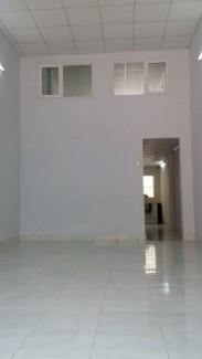 Kdc D2D Võ Thị Sáu, Biên Hòa, nhà mới, 2 vĩa hè đậu ô tô, cách sông 200m, mặt thoáng vô tận, 3.95tỷ