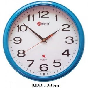 Sản xuất đồng hồ Đà Nẵng - Giá tốt nhất