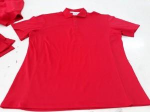 Chuyên nhận may gia công các mặt hàng áo thun