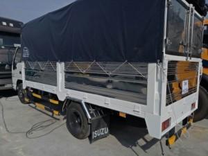 Giao Ngay, Giao Ngay QKR55H 2 tấn 2 giao ngay trong 5 ngày.