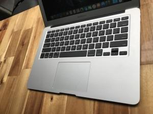 Macbook air 2013 , 11.6in, core i7 - 1,7G, 8G, 512G, giá rẻ
