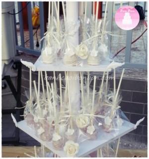 Bánh cưới Bon Bon update bánh cưới...