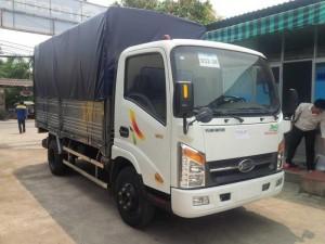 Hyundai hd72 TRẢ TRƯỚC CHỈ 50Triệu là nhận xe kinh doanh