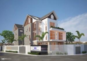 Cần tiền bán gấp nhà đất mặt tiền thuộc ấp Đồng Chinh, xã.Phước Hòa, huyện.Phú Giáo, tỉnh Bình Dương.