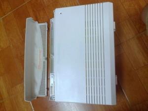 Tổng đài điện thoại Panasonic KX-TAS624