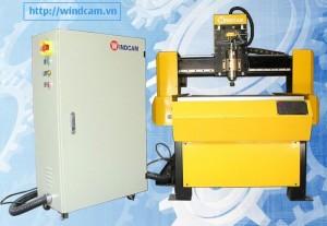 Máy CNC 3wind 6090-1