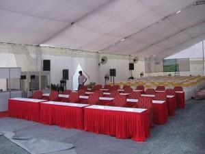Cty TPT Cho thuê bàn ghế sự kiện bàn ghế tiệc cưới hỏi bàn ghế giá rẻ TPHCM