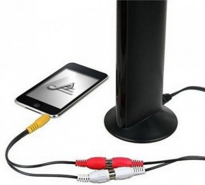 Tai nghe không dây FM Wireless MH2001