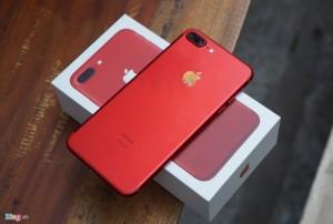 OEM điện thoại 7 plus mới ra mắt thị trường