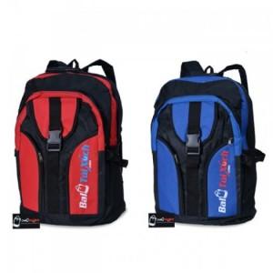 Xưởng gia công ba lô, túi xách chuyên cung cấp các sản phẩm ba lô, túi xách giá rẻ tại Tp.HCM