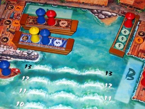 Manila - Board Game Đà Nẵng
