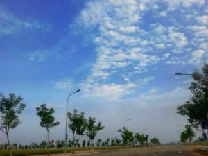 Chỉ cần 250tr sở hữu ngay lô đất đẹp tại KĐT bậc nhất TP Vĩnh Yên