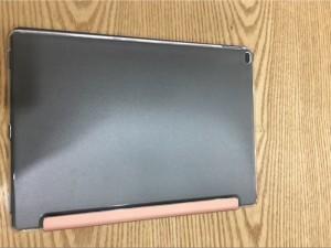 Bao da ipad pro 12.9 inch new