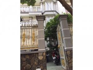 Bán Villa Khu Tên Lửa,BT 8X23 ! Giá Tốt Hot...