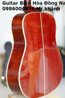 Đàn guitar giá rẻ ,chất lượng,long thành,tp biên hòa.
