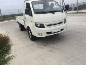 Hyundai NÂNG TẢI 1.9 tấn,Khuyến mại lớn,GIAO XE NGAY