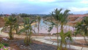 Mở bán đất nền Khu đô thị mới Lộc Sơn – Bảo Lộc. Giá rẻ 4-5tr/m2. LH : 0938893996