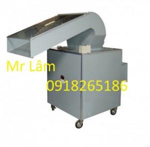 Chuyên cung cấp máy hút chỉ các loại, máy hút chỉ MHC - 4P02, MHC - 4P03...