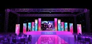 CTY TPT Cho thuê sân khấu biểu diễn-sân khấu...