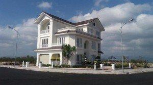GOLDEN BAY - Đất nền nghỉ dưỡng Bãi Dài, Cam Ranh, nhận nền xây dựng ngay, sở hữu vĩnh viễn chỉ 4,4tr/m2