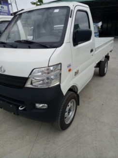 Xe tải TaTa 1tan2 Nhập Khẩu 100%