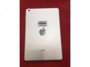 Cần bán ipad mini-16-Wifi máy 99%