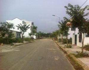 Bán đất kqh xuân phú – phường xuân phú, tp huế