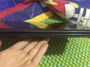 Asus x401a ram4g ổ cứng 320g chíp core i3-2370