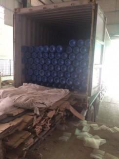 Khí Co2 hàn Mig,Khí Co2 nạp tại nhà máy,khí Co2 đảm bảo chất lượng,khí Co2 có sẵn.