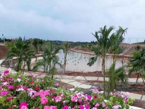Cập nhật hình ảnh dự án Bảo Lộc Capital