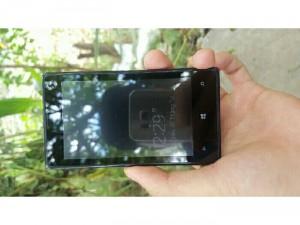 Nokia lumia 532 Dual sim