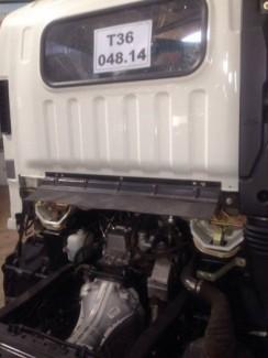 VEAM VT252 động cơ HYUNDAI cực mạnh giá cực tốt
