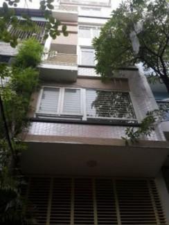 Bán nhà Đa Sỹ- Hà Trì, 36m2x4T, Hai mặt thoáng, Ngõ rộng, cạnh trường học- 1.65 Tỷ