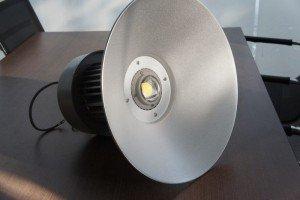 Tìm đại lý đèn LED - Mes