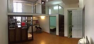 Chung cư mini Hồ Tùng Mậu, Sổ đỏ từng căn. Giá gốc chủ đầu tư, chỉ từ 780tr, DTSD 45m2.