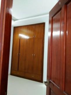 Bán nhà (2 Lầu, 1 trệt) đường 22, Linh Đông,...