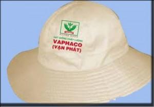 Công ty may mũ nón Tai bèo