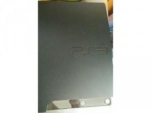 PS3 slim 2100a