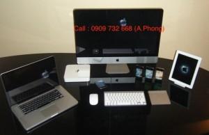 Thu mua macbook hư,cũ,xác macbook air,pro tận nơi tphcm