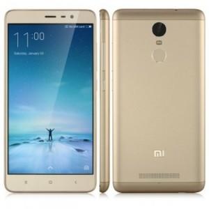 Cần bán chiếc điện thoại xiaomi redmi note 3 Pro 32GB, 3G Ram