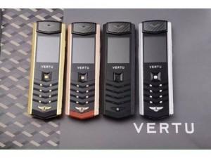 Điện thoại K9 đen tuyền
