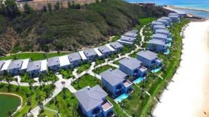 Bán vinpearl nghệ an villas,chỉ 3,2 tỷ ,cam kết lợi nhuận tối thiểu 10%,ck 25% lợi nhuận 3 năm đầu