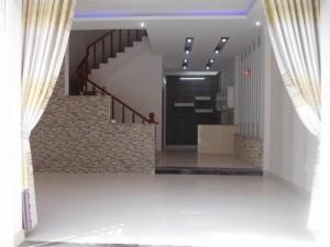 Nhà tổ 10 Phúc La 32m2 x 4 tầng – Giá 1,82 tỷ...