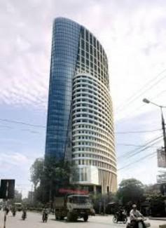 Bán chung cư Elip citiview 110 Trần Phú căn 602 và 702