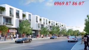 Bán đất tại trung tâm Bảo Lộc chỉ 4,5tr/m2, nhận ngay sổ hồng. LH